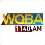 WQBA 1140 AM