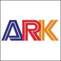 Atlanta Radio Korea AM 790