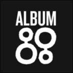 Album 88