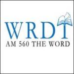 WRDT 560