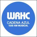 Cadena Azul 1550 AM