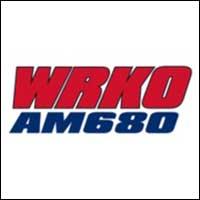 WRKO-AM 680