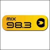 Mix 98.3