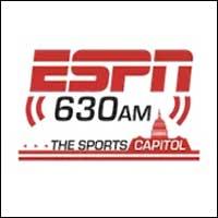 ESPN 630 DC