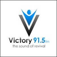 Victory 91.5