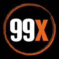 99X Atlanta