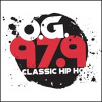 OG 97.9 Atlanta