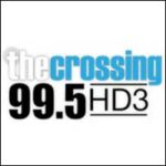 The Crossing 99.5