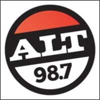 ALT 98.7
