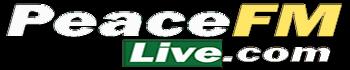 Peace FM Live – Listen USA Online Radio