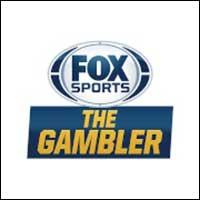 Fox Sports The Gambler