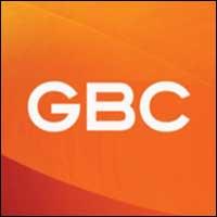 GBC 1190 AM