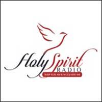 Holy Spirit Radio