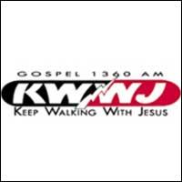 KWWJ Gospel 1360