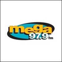 La-mega