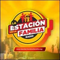 93.7 Familia FM