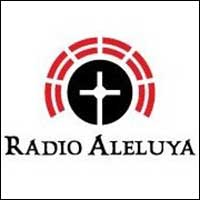 Radio Aleluya 88.1 FM