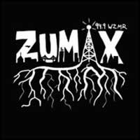 94.9 ZUMIX Radio