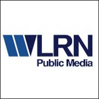 WLRN 91.3 FM