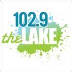 102.9 The Lake