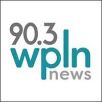 90.3 WPLN News