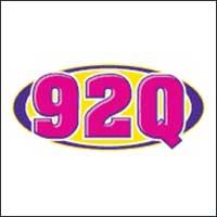 92Q Nashville