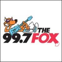 99.7 The Fox