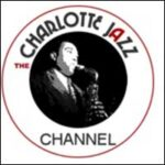 The Charlotte Jazz Channel