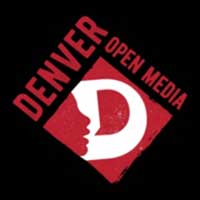 Denver Open Media