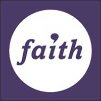 FAITH RADIO NETWORK