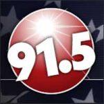 Freedom FM 91.5