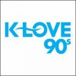 K-LOVE 90s