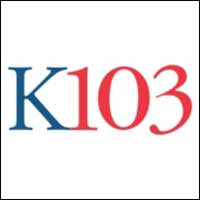 K103 Portland