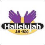 Hallelujah 1600