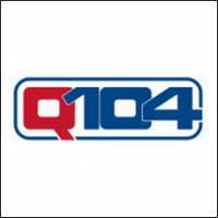 Q104 KC