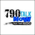 BET 790 Talk Now