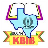 KBIB 1000 AM