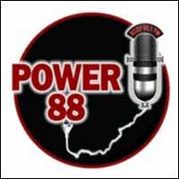 Power 88