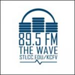 89.5 The Wave