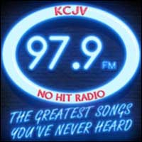 No Hit Radio