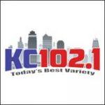 KC 102.1