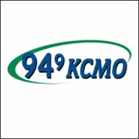 94.9 KCMO