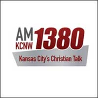 KCNW 1380 AM