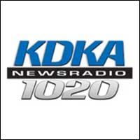 Newsradio 1020 KDKA