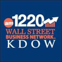 KDOW 1220 AM