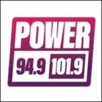 Power 94.9