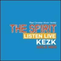 The Spirit 102.5 KEZK HD3