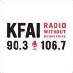 KFAI COMMUNITY RADIO