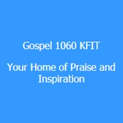 Gospel 1060