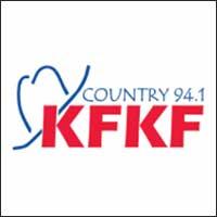 Country 94.1 KFKF